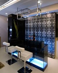 modern home bar designs interior of home page 414 of 414 amazing home interior