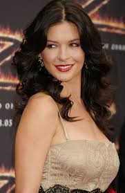 cathrine zeta catherine zeta jones u2026 pinteres u2026