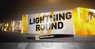 Gamestop Sales Associate Lightning Round Gamestop Just Can U0027t Seem To Go Higher