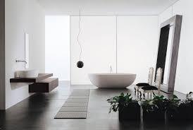 große badezimmer große moderne badezimmer badezimmer mit bad fotos galerie moderne