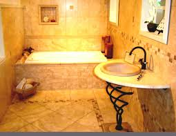 Mobile Home Bathroom Ideas by Delectable 70 Remodeled Bathrooms In Mobile Homes Inspiration Of
