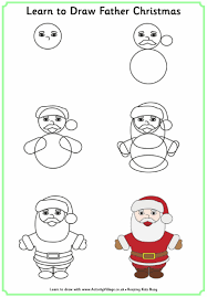 what to draw on christmas card winning lotto numbers az