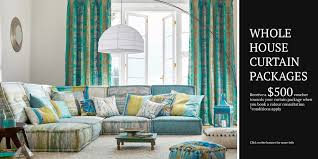 Whole House Furniture Packages Maree Hynes Interiors