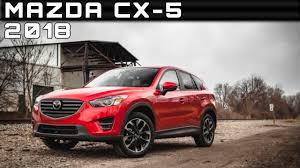 mazda car price in australia 2018 mazda cx 5 review rendered price specs release date youtube