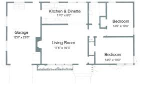 free floor plans for houses 25 more 2 bedroom 3d floor plans simple house three bed l luxihome