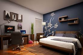 best one wall color bedroom color scheme for bedroom one wall