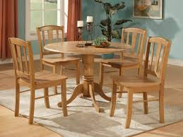 Dining Table And Chairs Used Kitchen Elegant The 25 Best Rustic Dining Tables Ideas On
