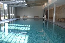 Residential Indoor Pool Woolley Grange Bos Leisure Bristol Tubs Bristol Tubs