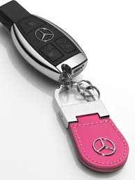 mercedes key rings for sale 40 best μπρελόκ mercedes collection images on