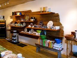 astounding fact store won a plus bluecashew kitchen pharmacy