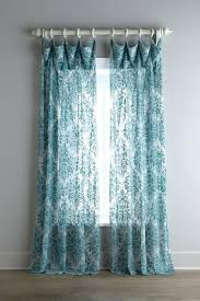 Sheer Teal Curtains Teal Sheer Curtains Uk Teal Sheer Curtains Sheer Teal Window