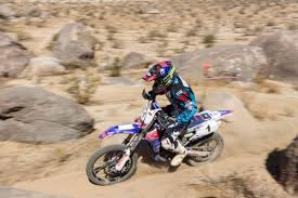 motocross races in california mx43 find the latest veteran motocross news events health tips