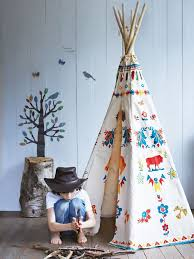 Tents For Kids Room by 28 Best Cute Teepees U0026 Tents For Kids Images On Pinterest