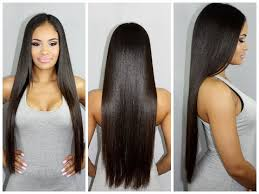 best chemical hair straighteners 2015 250 best hair straightening tips images on pinterest flat irons