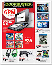 ps4 black friday sale target black friday ads sales and deals 2016 2017 couponshy com