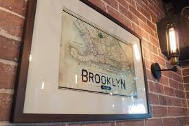 brooklyn bar u0026 grill with traditional american comfort food