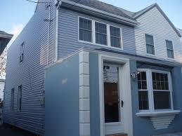 home windows design window designs for homes house grill loversiq
