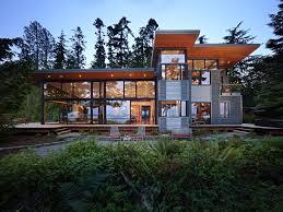 decorations stylish barndominium cost for modern home decoration