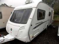 reading caravan used caravans for sale in reading berkshire gumtree