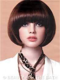 sissy boy with girly hairdos best 25 mod hairstyle ideas on pinterest s mod mod hair and