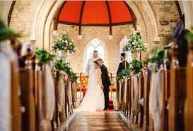 wedding arch northern ireland wedding ceremony decoration wedding hire specialists