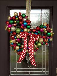 the 25 best disney decorations ideas on