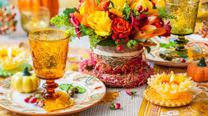 happy thanksgiving dinner 21 thanksgiving wallpapers backgrounds images freecreatives