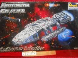 cylon centurion toys hobbies ebay