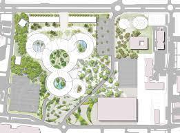 melk eni milan design landscape architecture planning urban real