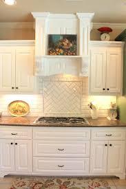 blue tile kitchen backsplash interior blue and white backsplash tile kitchen best for white kitchen