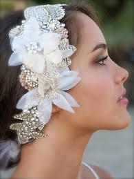 coiffure femme pour mariage mariage femme idées en photos pour vous inspirer