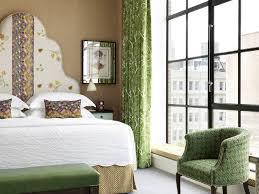 crosby street hotel hotels in soho new york