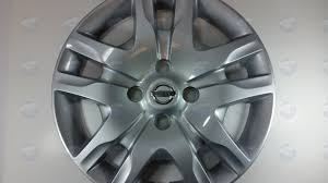 nissan sentra rims for sale nissan oem 403159aa0c 09 10 11 12 13 14 sentra wheel cover hub cap