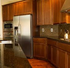 utah kitchen cabinets kitchen cabinets salt lake city utah in