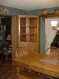 72 best kitchen dining room images on pinterest corner hutch