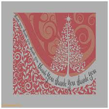 greeting cards inspirational greetings for holiday cards