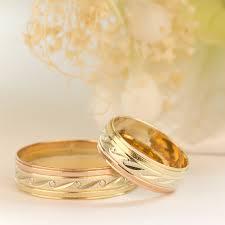 wedding anniversary gift wedding anniversary gifts by year pollennation