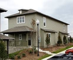 3 bedroom duplex the cottages of boone