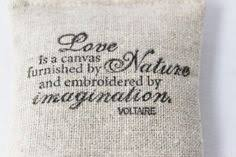 wedding quotes keats poem lavender sachet keats two hearts one 2nd