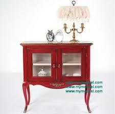 Glass Display Cabinets Newcastle Glass Cabinet Display Almari Model Jengki Almari Pajangan Vintage