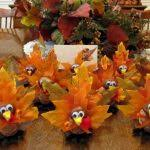Where To Buy Fall Decorations - where to buy fall decorations craftshady craftshady