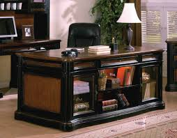 36 Inch Computer Desk Ideal Snapshot Of 36 Inch Desk Outstanding Desk That Goes Up And