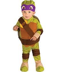 69 Halloween Costume Amazon Teenage Mutant Ninja Turtle Donatello Toddler Costume
