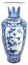 59 best oriental floor vases images on pinterest floor vases