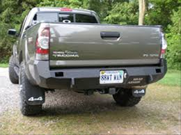 2nd 2005 2015 tacoma accessories parts and accessories