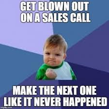 Meme Sles - 10 sales memes to help motivate your staff blog