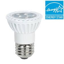 led spot light bulb u2013 urbia me