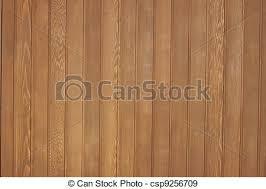 cedar wood wall western cedar wood panel a western cedar wall in a