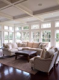 Living Room Ceiling Design by Best 25 Coffered Ceilings Ideas On Pinterest Houzz Coffer And