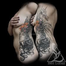 eye of jade tattoo 6 best tattoos ever